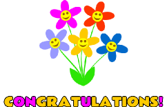 http://a1sites.com/FreeImages/Free_Clip_Art/images/congratulations/congratulations_01.png