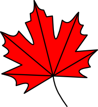 Maple Leaf Leaf Clip Art