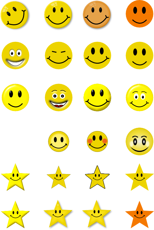 Pics Photos - Smiley Face Clip Art Free Smiley Face Clip Art Animated
